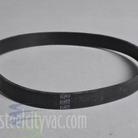 Royal Regina Vacuum Cleaner Belt Sku 473863955 Oem 4400F13348 Sup 81 3140 02 Large
