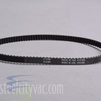 Windsor Sebo Vacuum Cleaner Belt Sku 191643429 Oem None Sup 52 3304 04 Large