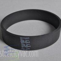 Bissell / Samsung Belt (I8)
