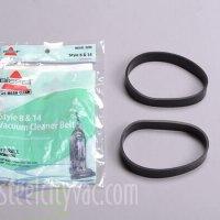 Bissell Belt (H6)