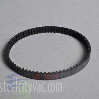 Bissell Belt (H3)