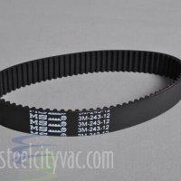 Bissell Belt