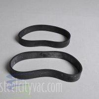 Bissell Belt (H8)