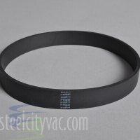 Bissell Belt (G2)