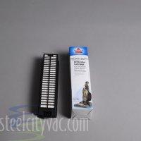 Bissell HEPA Exhaust Filter