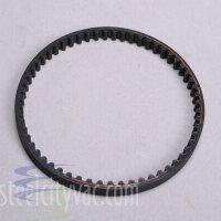 Bosch Belt
