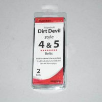 Dirt Devil Belt (G8)