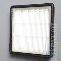 Dust Care HEPA Exhaust Filter (D10)