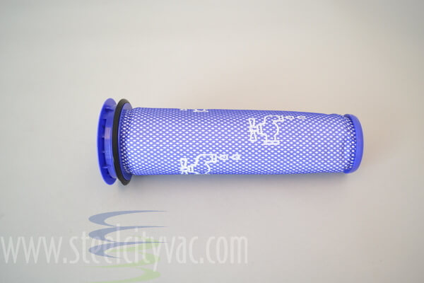 Buy Your Dyson Filter Online Vacuum Center Of North