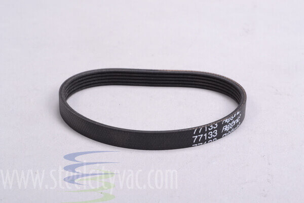 Buy Electrolux Vacuum Belts Online Vacuum Center Of