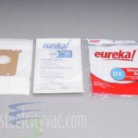 Electrolux / Eureka Bag