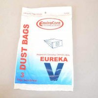 Eureka Bag (M6)