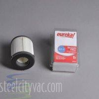 Eureka Hepa Primary Filter