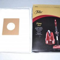 Fuller Brush Bag (L4)