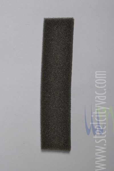 Hoover Vacuum Filter - Exhaust Filter