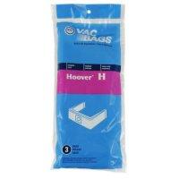 Hoover Bag (N4)