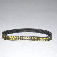 Hoover Belt