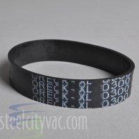 Oreck Belt