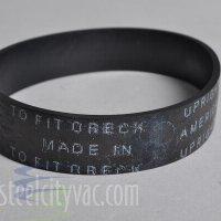 Oreck Belt (H4)