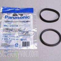 Panasonic Belt (G6)