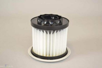 Panasonic Hepa Primary Filter
