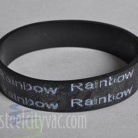 Rainbow Belt (H4)