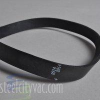 Samsung Belt