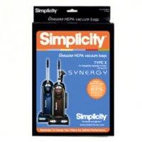 Simplicity Bag (L10)