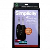 Simplicity Bag (K4)