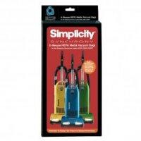 Simplicity Bag (K2)