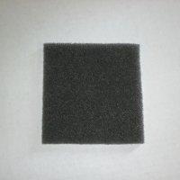 Simplicity PreMotor Filter (G9)