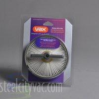 VAX Hepa Primary Filter