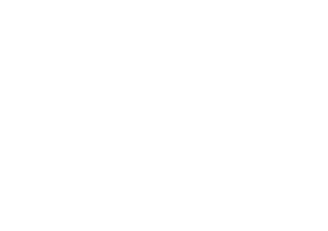 White ThisBrushrollNeedsReplaced