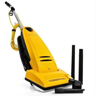 Carpet Pro Vacuum Cleaner Commercial Vacuum Cleaner sku 661963060 oem CPU2T sup 09 4722 00 largeNew