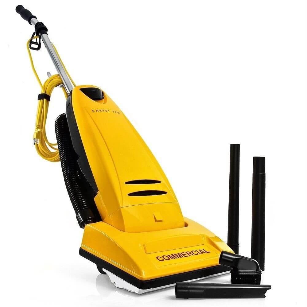 Mohawk Flooring Vacuum: Buy A Carpet Pro Upright Vacuum Online