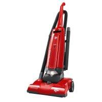 Dirt Devil Vacuum Cleaner Residential Vacuum Cleaner sku oem UD30010 sup 81 4763 01 large