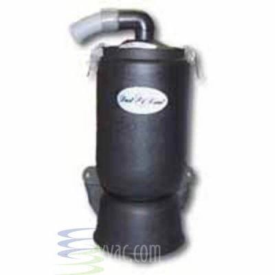 Dust Care Vacuum Cleaner Commercial Vacuum Cleaner sku sku oem Super 120 1200 sup 14 4220 01 large