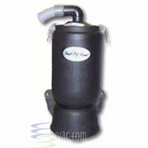 Commercial Air Cleaner Dust : Buy a dust care backpack vacuum online center nmb