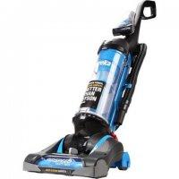 Eureka Vacuum Cleaner Residential Vacuum Cleaner sku oem AS3008A sup No SCV large