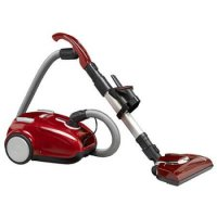 Fuller Brush Vacuum Cleaner Residential Vacuum Cleaner sku 581852680 oem FB HMP sup 09 4242 01 largeNew