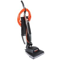 Hoover Vacuum Cleaner Commercial Vacuum Cleaner sku 966296730 oem C1433 010 sup 39 4735 03 largeNew