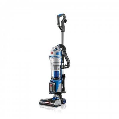 Hoover Vacuum Cleaner Residential Vacuum Cleaner sku oem BH51120PC sup 39 4733 01 large