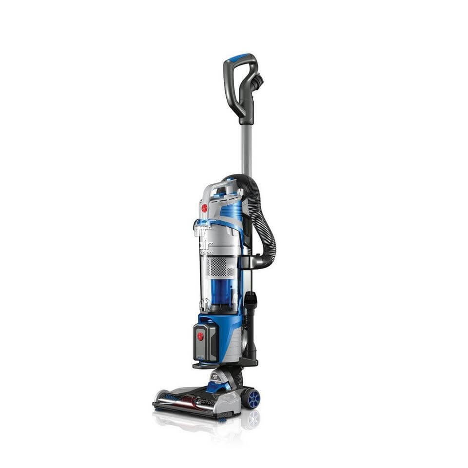hoover vacuum cleaners buy a hoover upright vacuum vacuum center nmb 10315