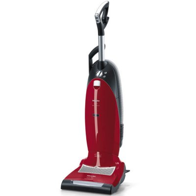 Miele Residential Vacuum Cleaner sku 064980000 oem 41HCE032USA sup No SCV largeNew