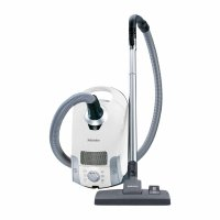 Miele Vacuum Cleaner Residential Vacuum Cleaner sku sku oem 41CAE035USA sup No SCV large