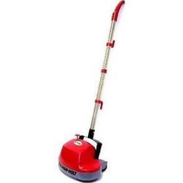 Pullman Holt Vacuum Cleaner Residential Scrubber Polisher sku 655972960 oem B200752 sup 08 4600 02 largeNew