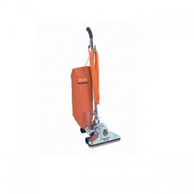 Royal Vacuum Cleaner Residential Vacuum Cleaner sku oem CR5128Z sup 81 4742 07 large