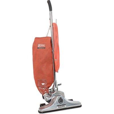 Royal Vacuum Cleaner Residential Vacuum Cleaner sku oem CR5158Z sup 81 4744 05 large
