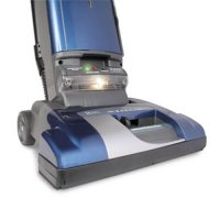 Royal Vacuum Cleaner Residential Vacuum Cleaner sku oem UR30085 sup 81 4702 05 large