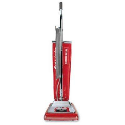 Sanitaire Vacuum Cleaner Commercial Vacuum Cleaner sku 420226450 oem 886E sup 21 4720 09 largeNew